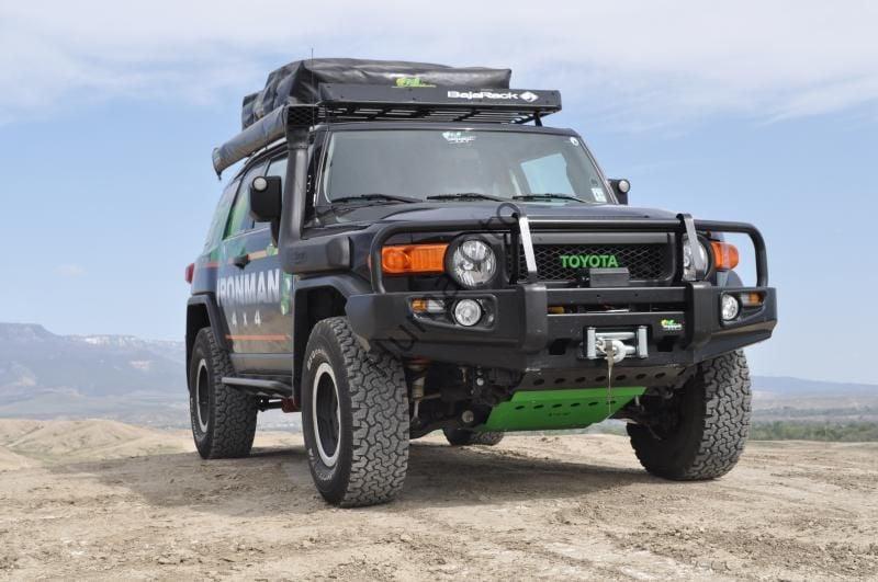 Suzuki Vitara Off Road Tampon >> Off Road Tampon Huma Oto